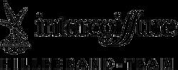 Intercoiffure Hillebrand Team